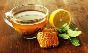 10 напитков от простуды рецепт