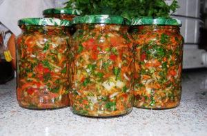 Самые проверенные рецепты заправок для супов
