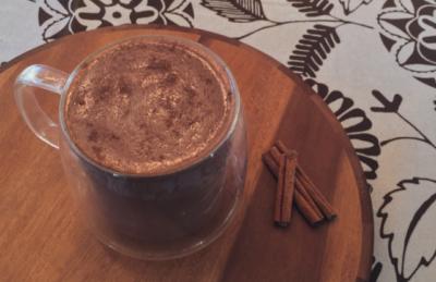 Невероятные факты о какао! Вот почему так необходимо пить какао