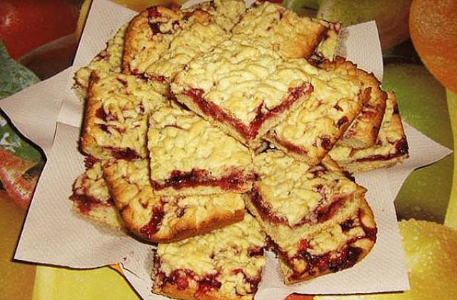 «Венское печенье» — одно из семи сладких чудес света! ЭТО ФАНТАСТИКА, ЧЕСТНОЕ СЛОВО!