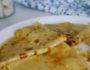 Это самый вкусный в мире десерт! Французские блинчики — райское наслаждение