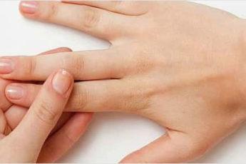 Каждый палец связан с 2 органами: Японский метод самоисцеления за 5 минут…